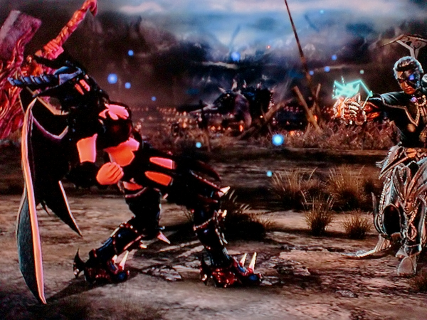 File:Chaos vs Dark Omega 1.jpg