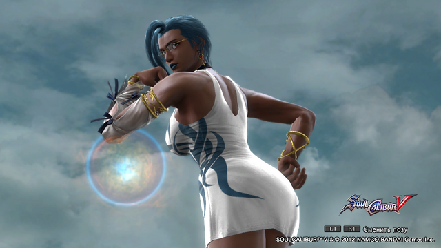 File:Lily (Human) SC5 18.png