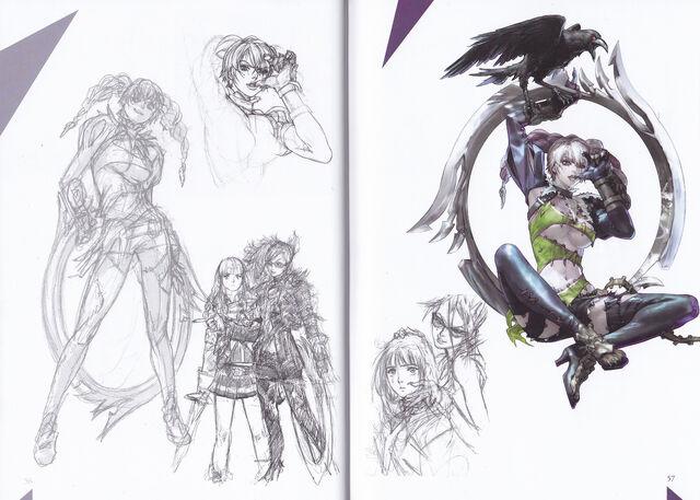File:Tira SC5 Artbook.JPG