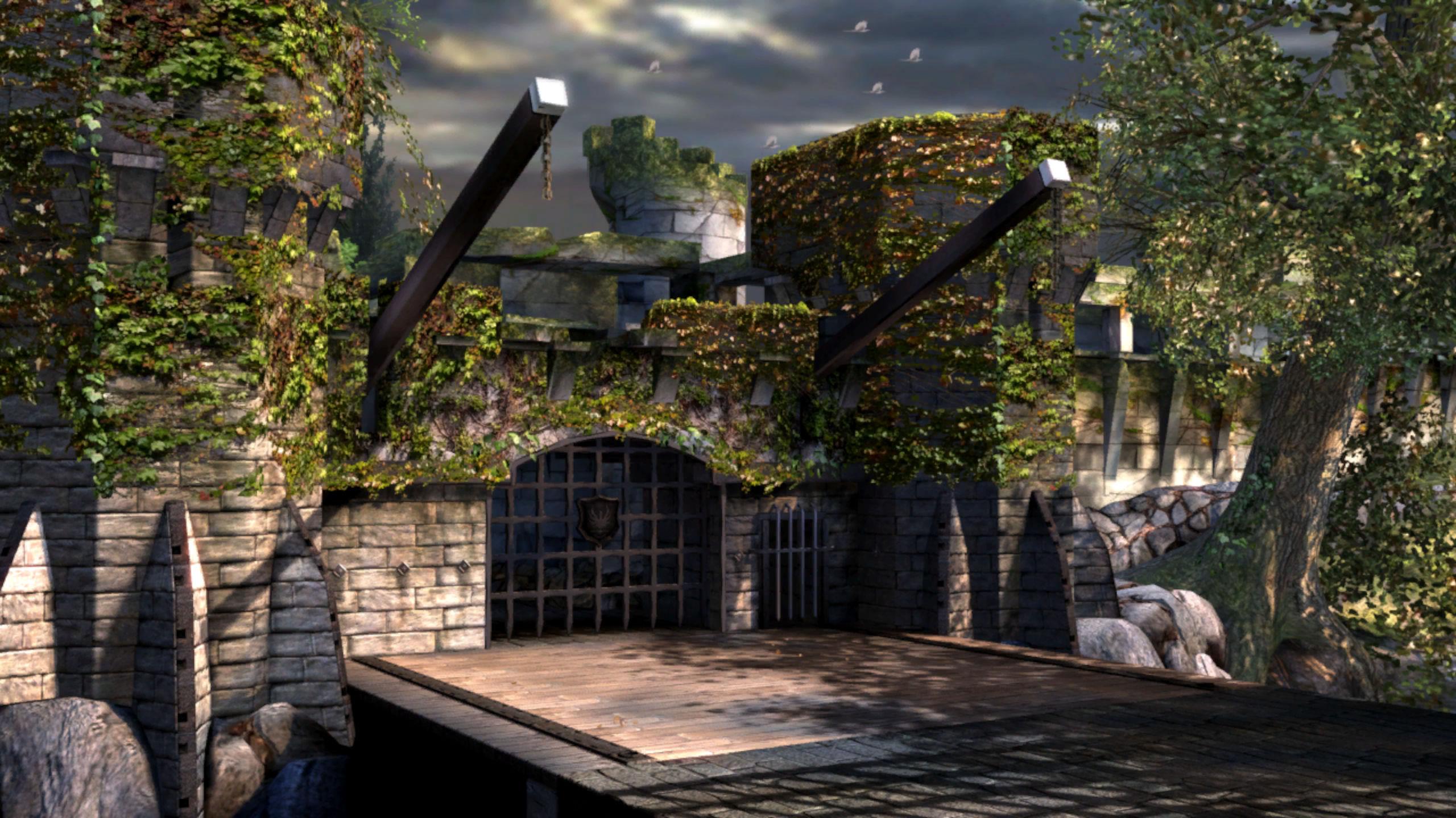 File:Ancient Citadel Peacetime.jpg