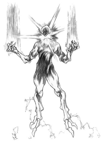 File:Inferno-pencil.jpg