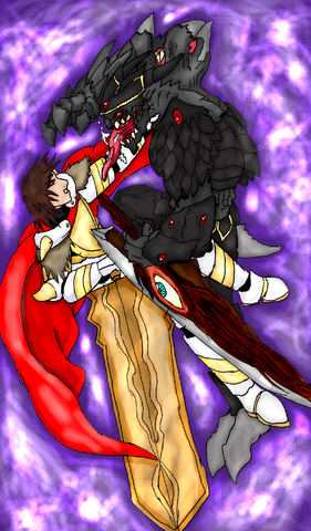File:Draco vs Night Dragon.PNG