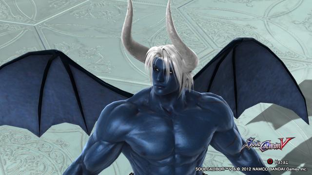 File:True Demon Sanya 24.png