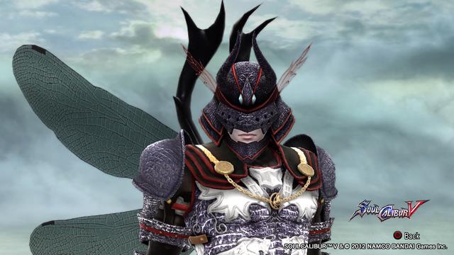 File:Mayamoto's helmet's close-up.png