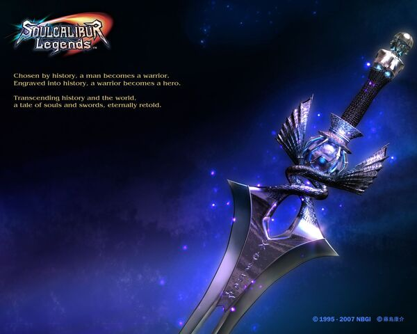 File:Soul Calibur SCL.jpg