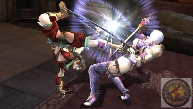 File:20090603 PSP Soulcalibur Broken Destiny scbd pub ss tira ivy090410 001 prt Vga.jpg
