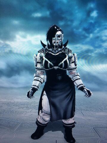 File:Sabbath's outfit.jpg