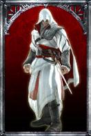 File:Ezio 1P.png