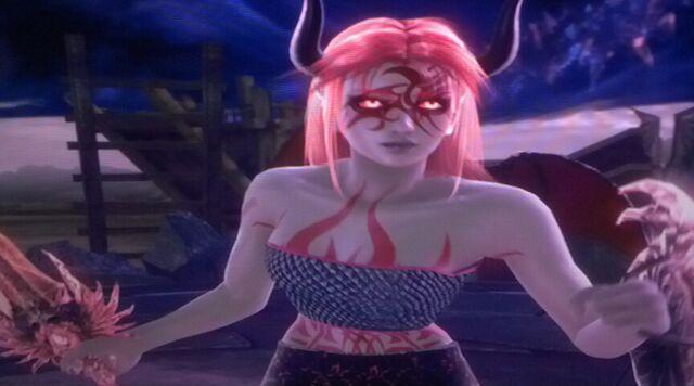 File:Demon Mona2.jpg