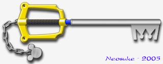 File:Kingdom Key.jpg