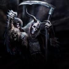 File:Death soul.jpg