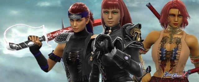 File:Raine, Raina, Raiko (Sisters).jpg