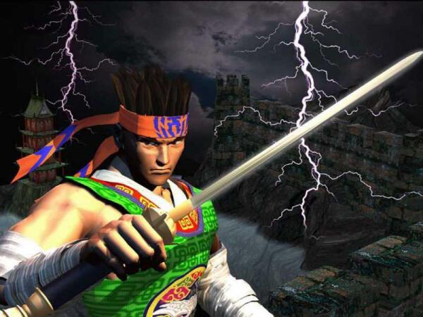 File:Hwang-lightning.jpg