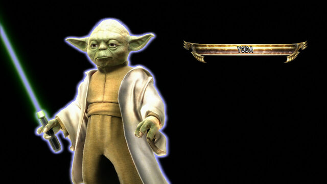 File:Yoda1p 001.jpg