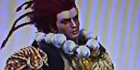 FanChar:Ultradragon16:Alphard