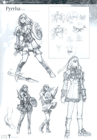 File:Soul Calibur New Legends Of Project Soul 172.JPG