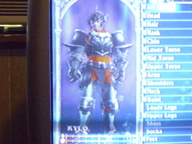 File:Soulcalibur 005.jpg