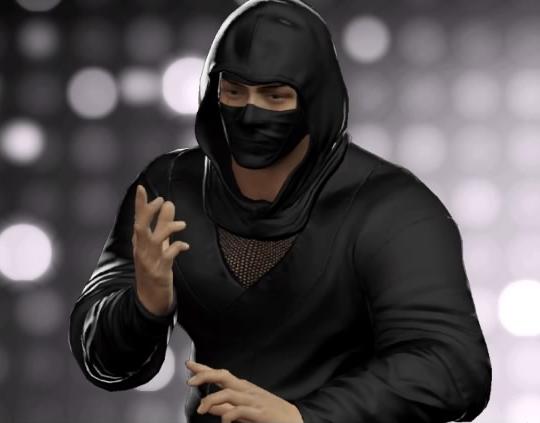 File:Black Ninja WWE2K16 1.jpg
