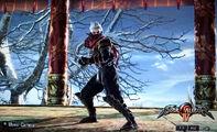 Black Ninja SC4 05