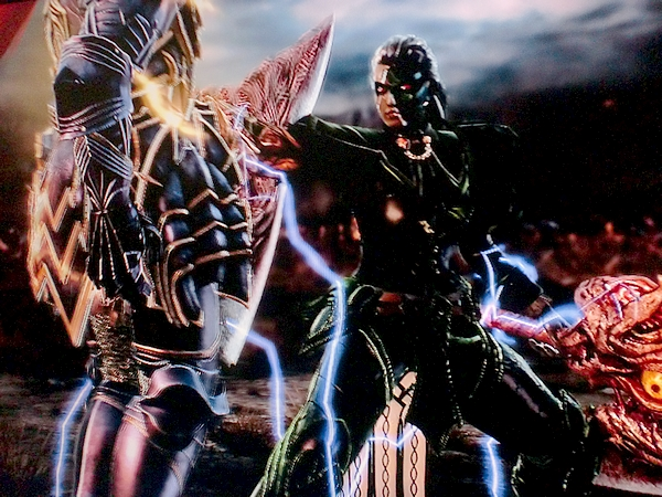 File:Dark Omega vs NightmareLuke1.jpg