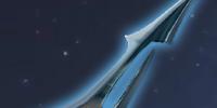 Soul Calibur (Zweihänder)