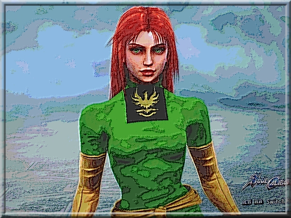 File:Phoenix 12.jpg
