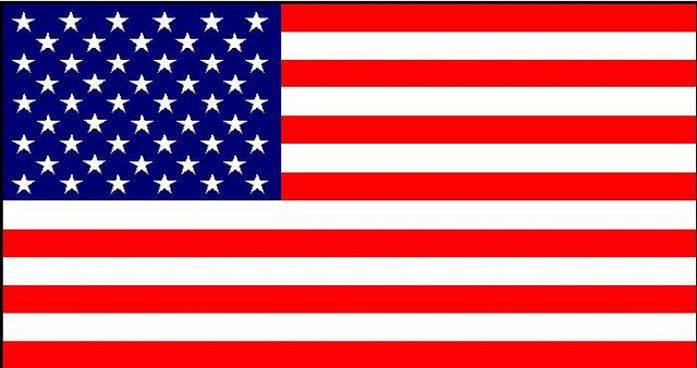 File:Flag of America.JPG