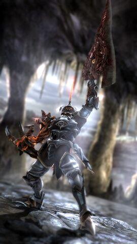 File:Soulcalibur-V 2011 10-20-11 023.jpg
