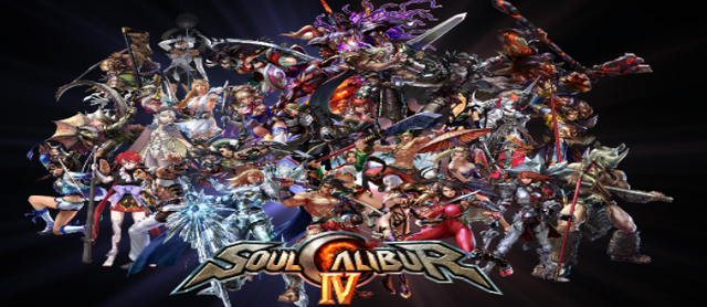 File:Soulcalibur IV Header.png