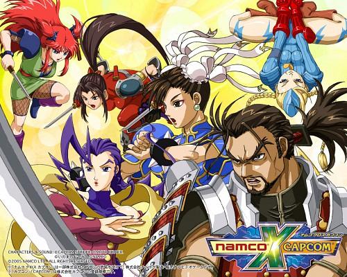 File:Namco x capcom.jpg