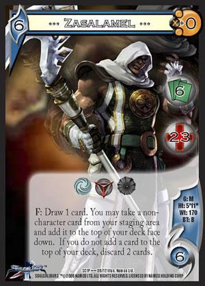 File:Zasalamel iii card.jpg
