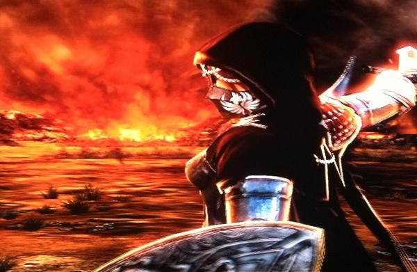 File:Dawn (Dalkia's Siege).JPG