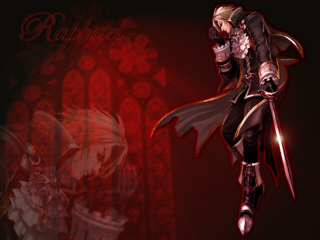 File:Raphael Wallpaper by wayame.jpg