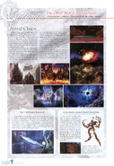 Soul Calibur New Legends Of Project Soul 148