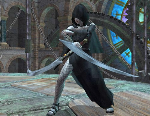 File:Soulcalibur372.jpg