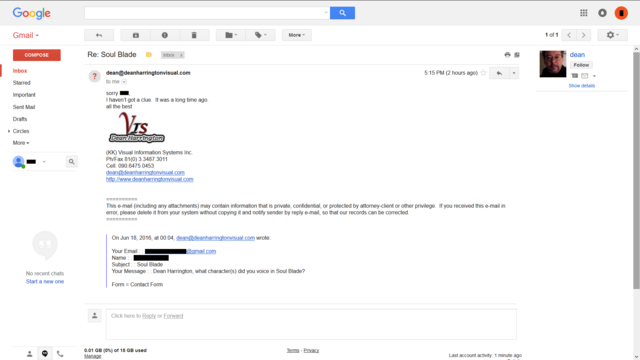 File:Soul Blade email.png
