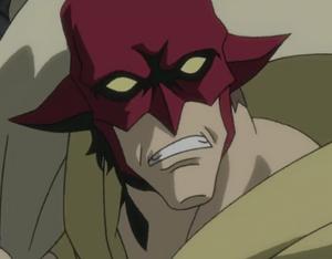 Lupin Profile