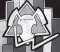 Paaponera
