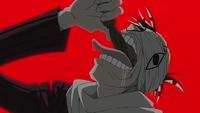 Episode 48 - Asura consumes Vajra