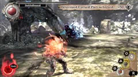 Soul Sacrifice - Hour of Chartreuse - Horsing Around the Valley - Pegasus Solo