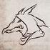 Lizardman icon