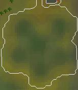 Barrows Location