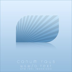 File:Canum Rays by Pinky von Pout.png.jpg