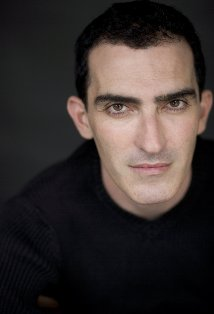 patrick fischler once upon a time