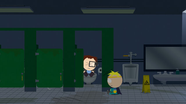 File:South Park - The Stick of Truth Screenshot 2.jpg