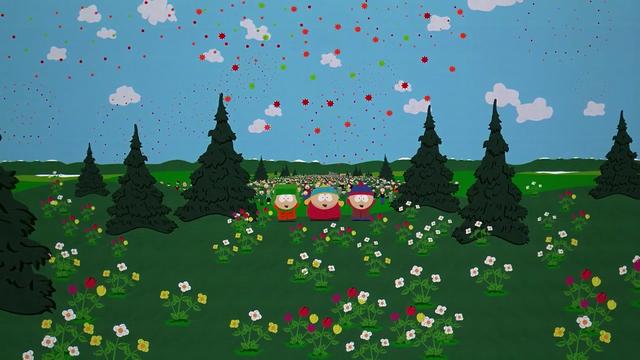 File:South Park - Bigger, Longer & Uncut-24 39957.png