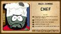Chefsotcc.jpg