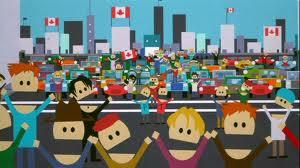 File:O Canada.jpg