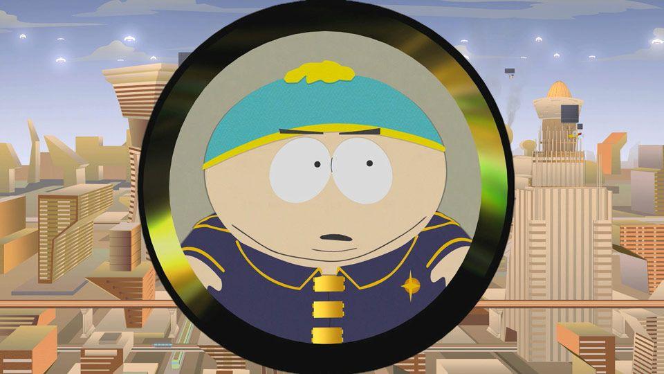 File:Eric Cartman.jpg
