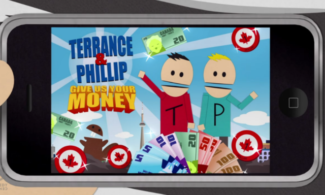 File:South-Park-730x438.png